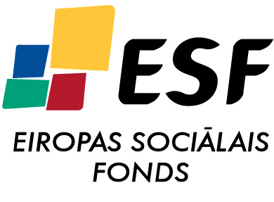ESF-large