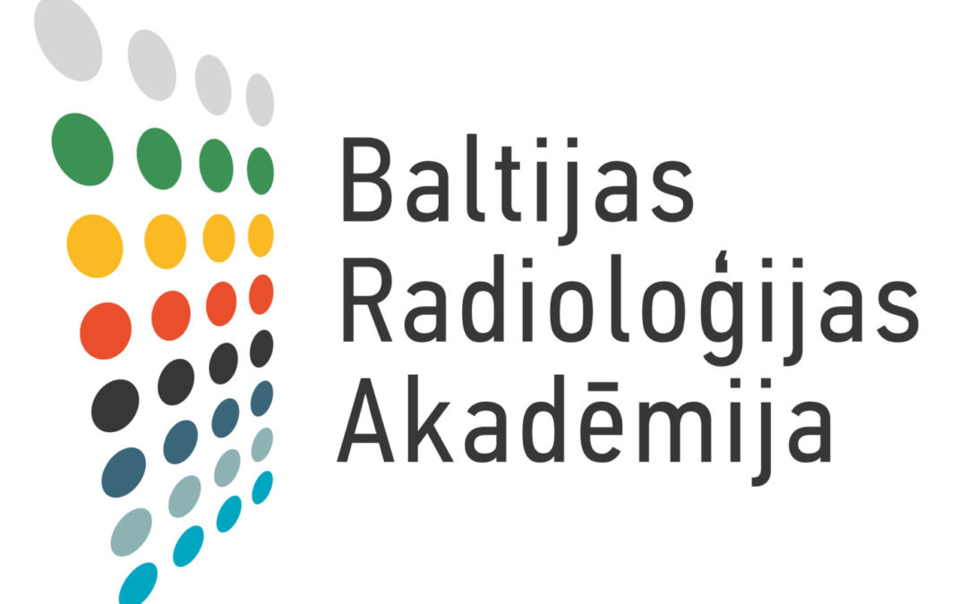 The Baltic Academy of Radiology is Now Open
